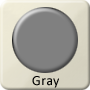 Color - Gray