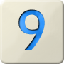 Numerology: Number - Nine