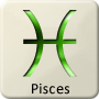 Western Zodiac (Star Sign) - Pisces
